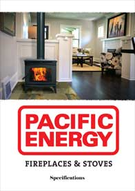 Pacific-Energy-Spec-Sheets-1.jpg