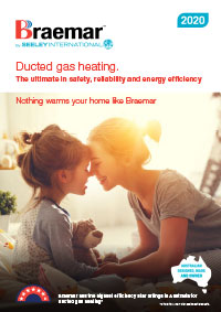 Braemar-Gas-Heating-Brochure_WEB-1.jpg