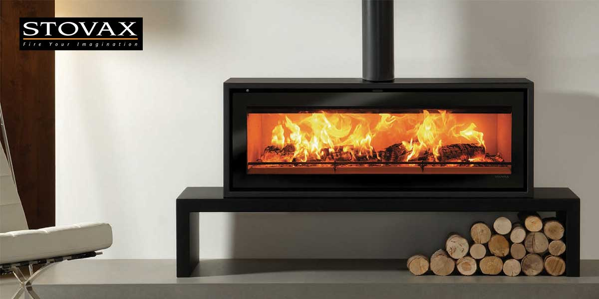 wood-heater-gallery-glow-stovax-4