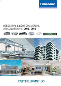Panasonic-Ducted-Brochure.jpg