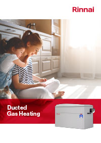 Rinnai-Gas-Ducted-Heater-Brochure-1.jpg