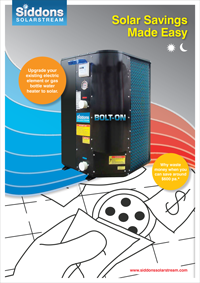 Siddons-BOLT-ON-brochure.png