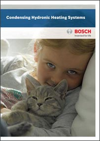 Bosch_Hydronic_Heating_Brochure-1.jpg