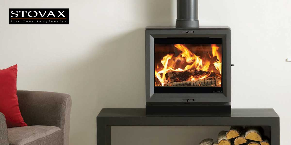 wood-heater-gallery-glow-stovax-6