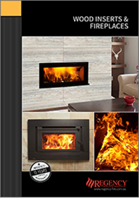 glow-wood-heater-brochure-06.png