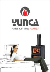 2016-yunca-review-1.jpg