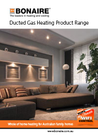 Bonaire-Gas-Heating-Brochure-1.jpg