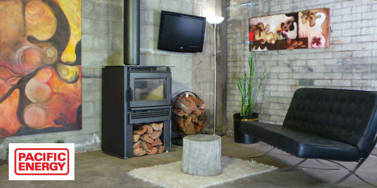 wood-heater-gallery-glow-pacific-energy-2-smaller