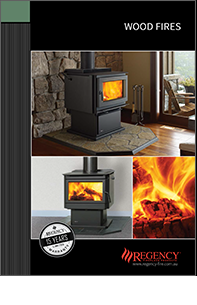glow-wood-heater-brochure-01.png