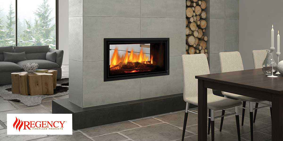 wood-heater-gallery-glow-regency-2-smaller