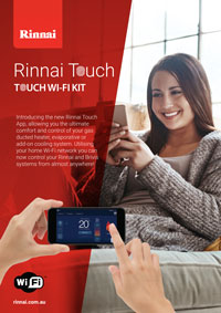 Rinnai-Touch-Wi-Fi-App-Flyer_Final_web-1.jpg
