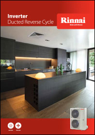 Rinnai-Ducted-Reverse-Cycle--1.jpg