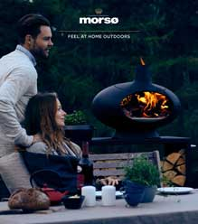 Morso-Living-Brochure-Jun2017-1.jpg