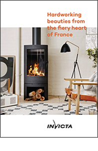 glow-wood-heater-brochure-02_keyline.png