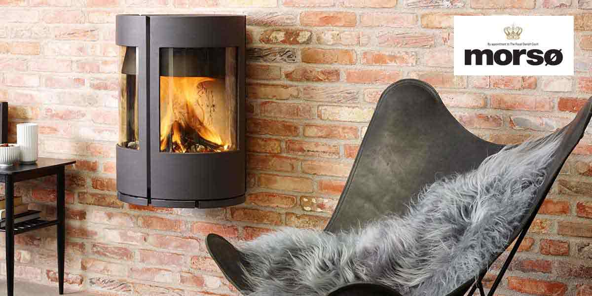 wood-heater-gallery-glow-morso-04-smaller