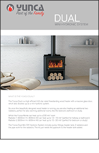 glow-wood-heater-brochure-09_keyline.png
